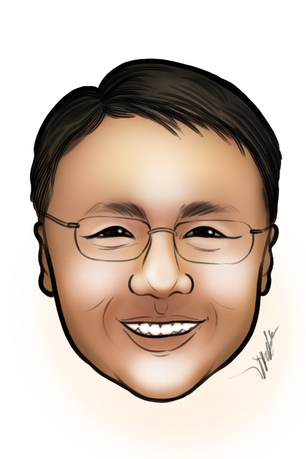 create-cartoon-caricatures_ws_1393421753