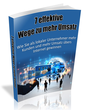 ebook-covers_ws_1394081580