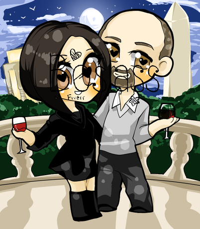 create-cartoon-caricatures_ws_1394975890