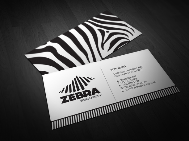 sample-business-cards-design_ws_1395121566