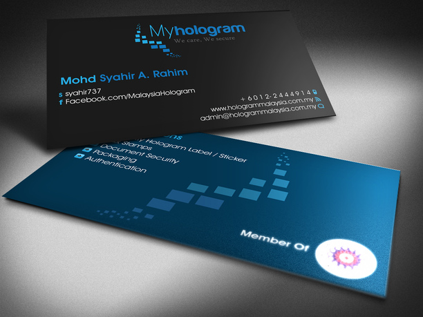sample-business-cards-design_ws_1395140027