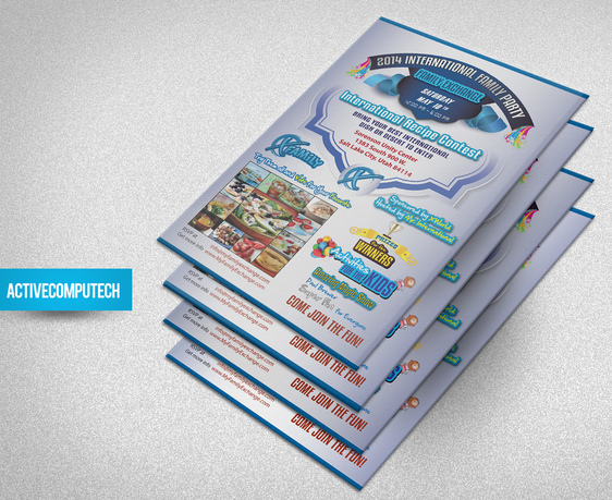 creative-brochure-design_ws_1395491661