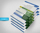 Creative-brochure-design_ws_1395747658