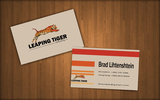 Sample-business-cards-design_ws_1355743523