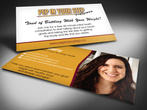 Sample-business-cards-design_ws_1396200439