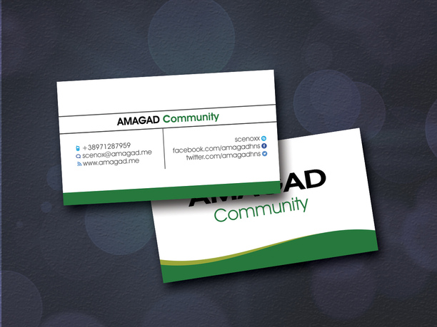 sample-business-cards-design_ws_1396250863