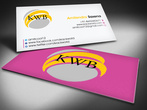 Sample-business-cards-design_ws_1396262159