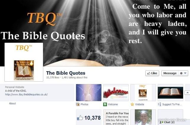 custom-fan-pages_ws_1355860907