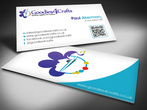 Sample-business-cards-design_ws_1396328138