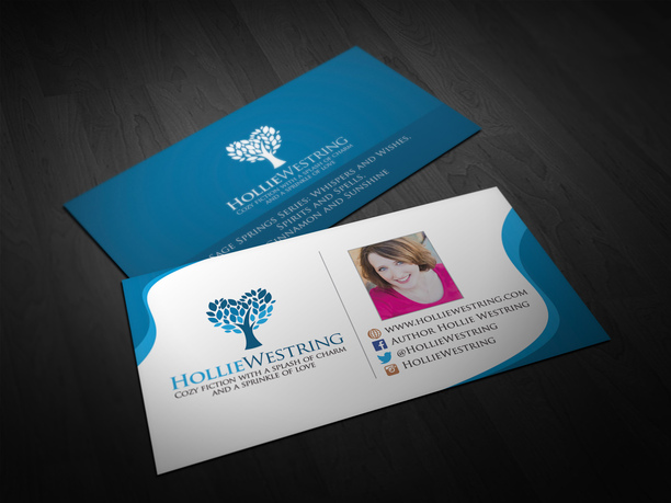 sample-business-cards-design_ws_1396352690
