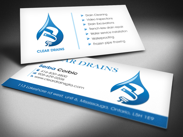 sample-business-cards-design_ws_1396363127