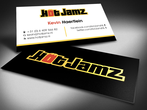 Sample-business-cards-design_ws_1396375495
