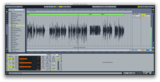 Audio-mastering-editing_ws_1396465691