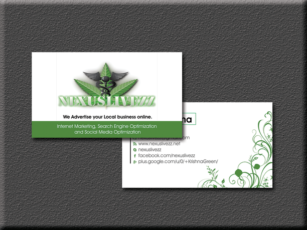 sample-business-cards-design_ws_1396503809