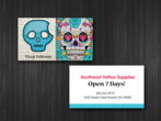 Sample-business-cards-design_ws_1396512650