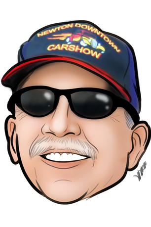 create-cartoon-caricatures_ws_1396670038