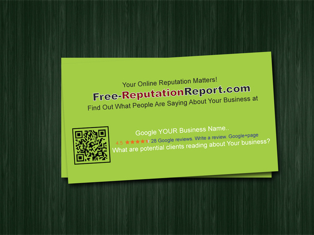 sample-business-cards-design_ws_1396776464