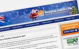 Web-banner-design-header_ws_1370200188