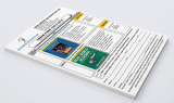Creative-brochure-design_ws_1397168693