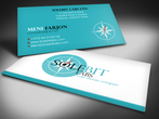 Sample-business-cards-design_ws_1397207059
