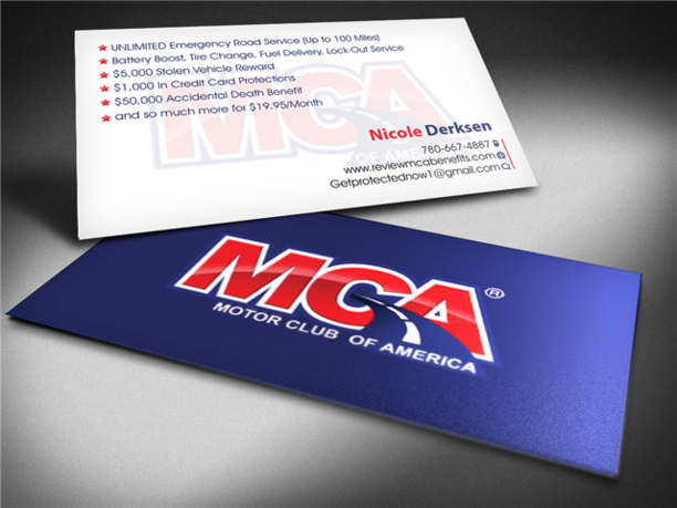 sample-business-cards-design_ws_1397246834