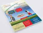 Creative-brochure-design_ws_1397511553