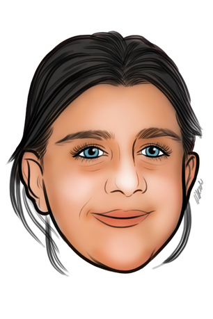 create-cartoon-caricatures_ws_1397537921