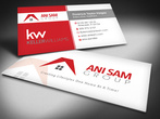 Sample-business-cards-design_ws_1397630730