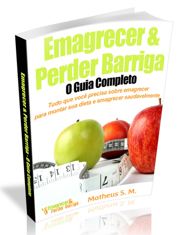 ebook-covers_ws_1397726632