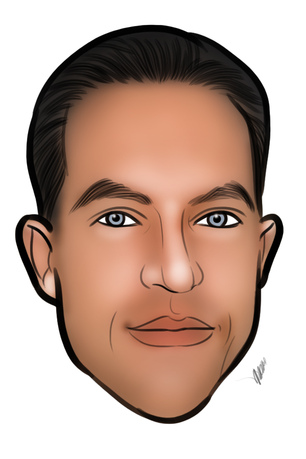 create-cartoon-caricatures_ws_1397833844