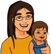 Create-cartoon-caricatures_ws_1370236785