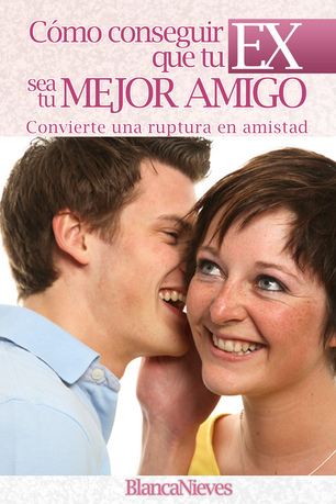 ebook-covers_ws_1397964471
