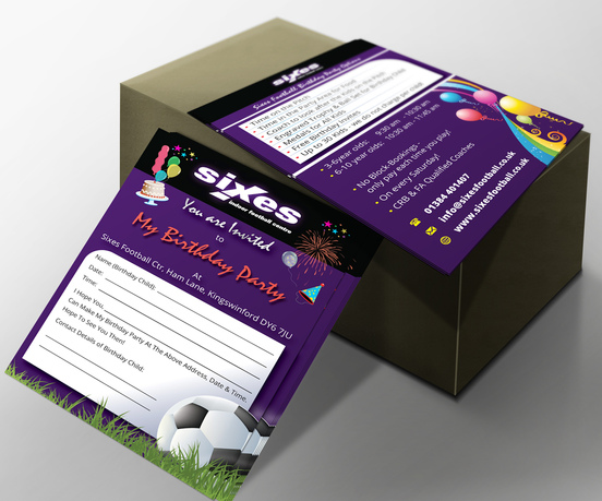 creative-brochure-design_ws_1397997614