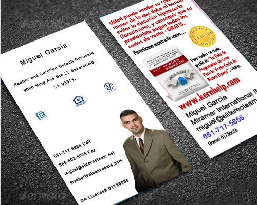 sample-business-cards-design_ws_1370254856
