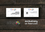 Sample-business-cards-design_ws_1370260344