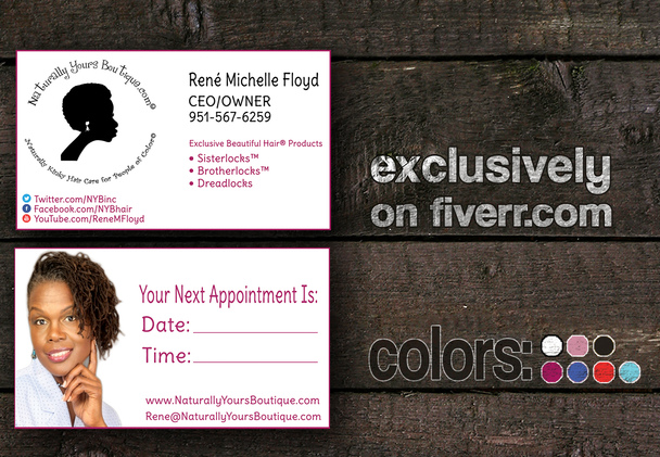 sample-business-cards-design_ws_1370278530