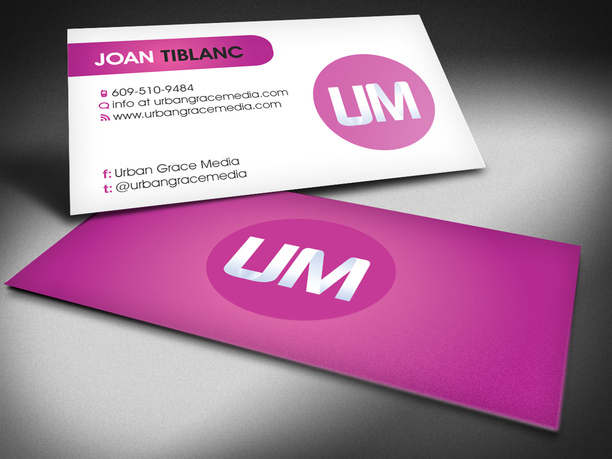 sample-business-cards-design_ws_1399652690
