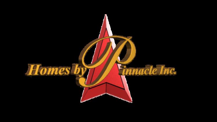 creative-logo-design_ws_1370360769