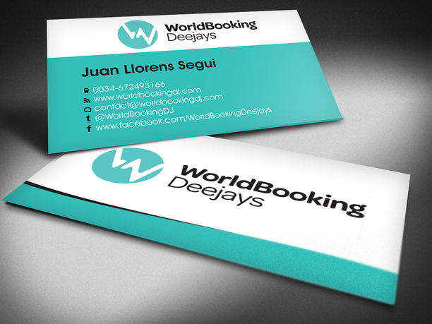 sample-business-cards-design_ws_1399985518