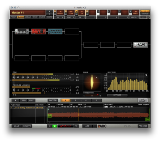 audio-mastering-editing_ws_1400249749