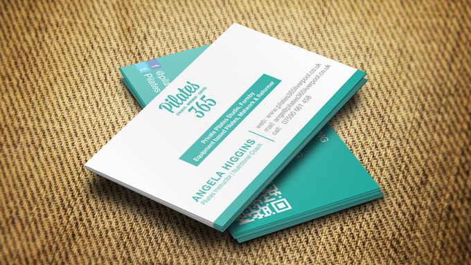 sample-business-cards-design_ws_1401215563