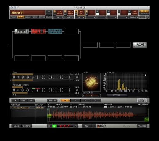 audio-mastering-editing_ws_1401915572