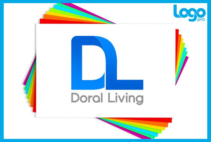 creative-logo-design_ws_1402039826