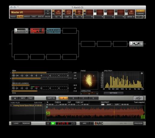 audio-mastering-editing_ws_1402423735