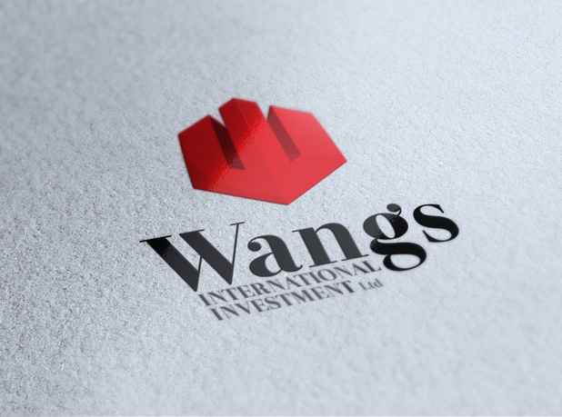 creative-logo-design_ws_1402517479