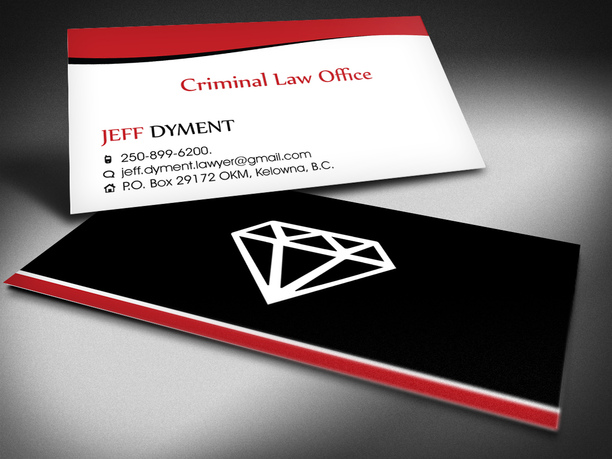 sample-business-cards-design_ws_1402658822