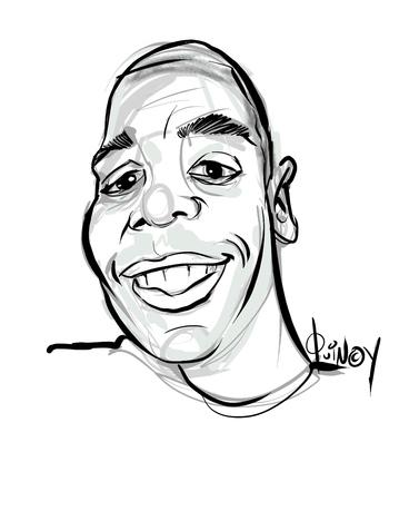 create-cartoon-caricatures_ws_1403039886