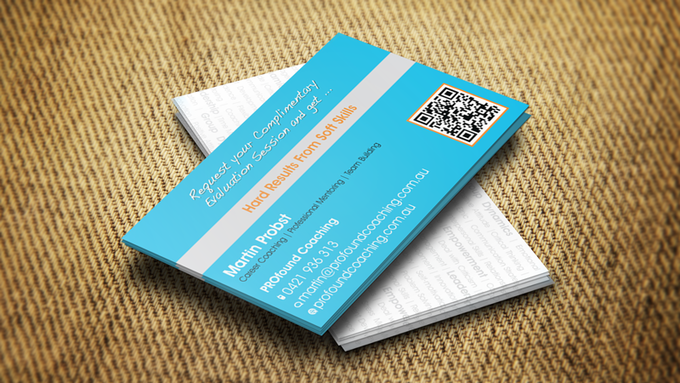 sample-business-cards-design_ws_1403085243