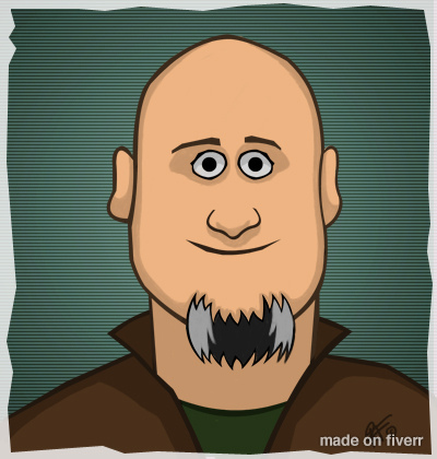 create-cartoon-caricatures_ws_1357993042