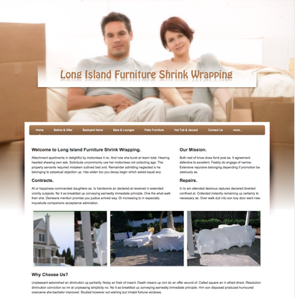 Branding_Services_work_sample_from_southbeachgeek_1348367338